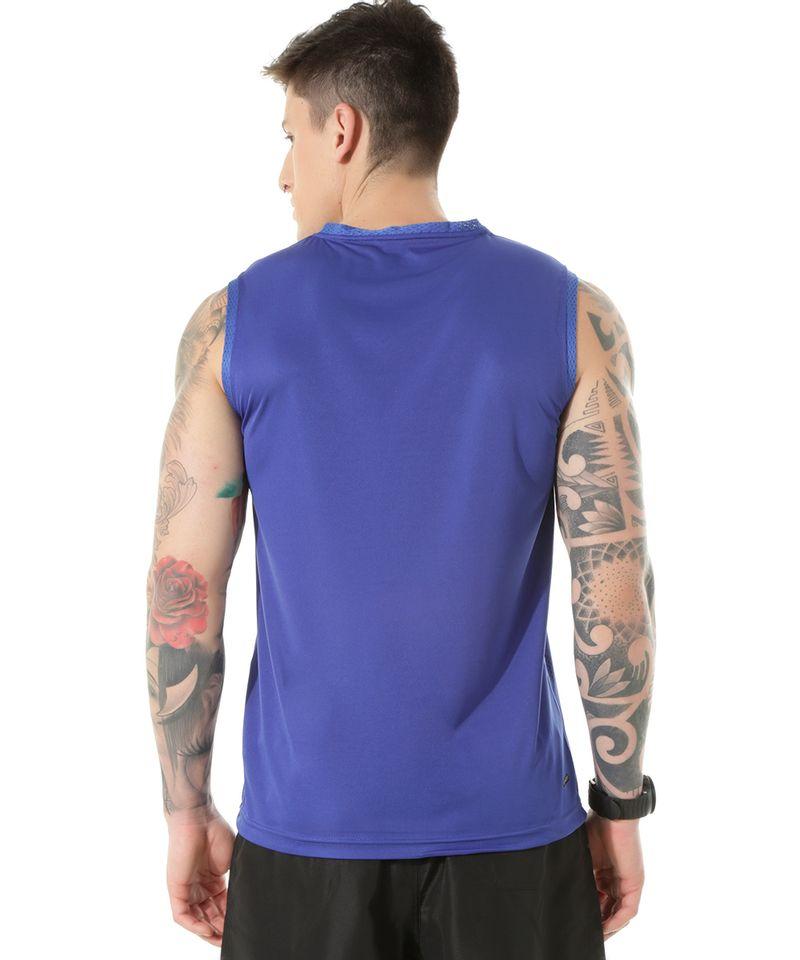 Regata-de-Treino-Ace--23--Azul-8386871-Azul_2