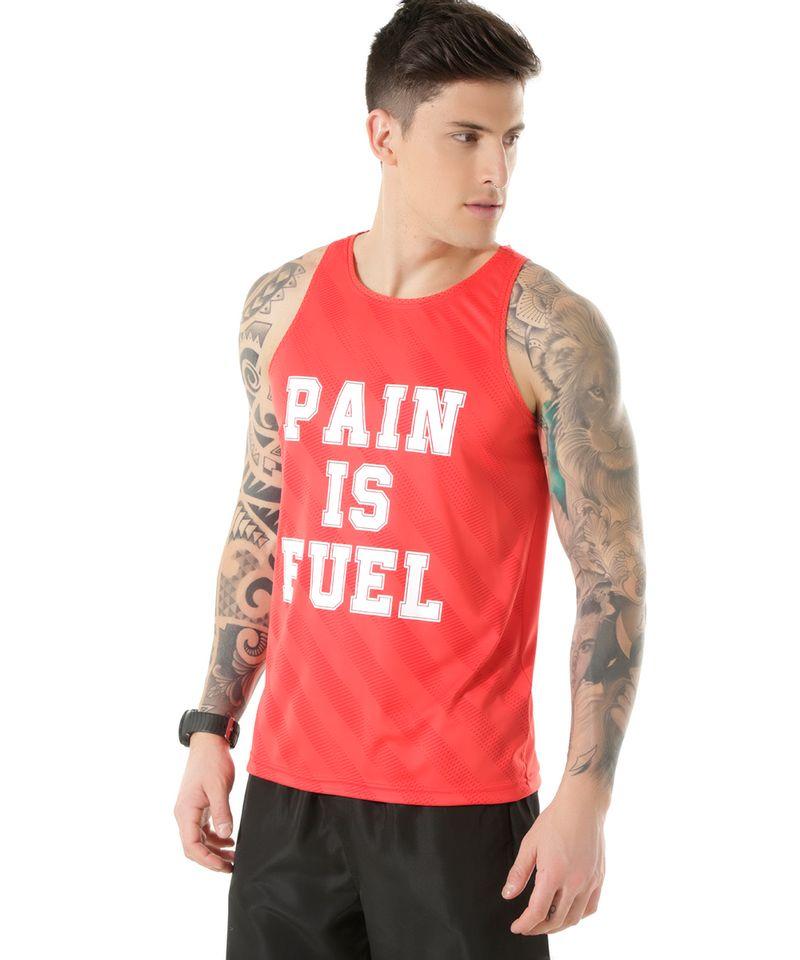 Regata-de-Treino-Ace--Pain-is-fuel--Vermelha-8386884-Vermelho_1