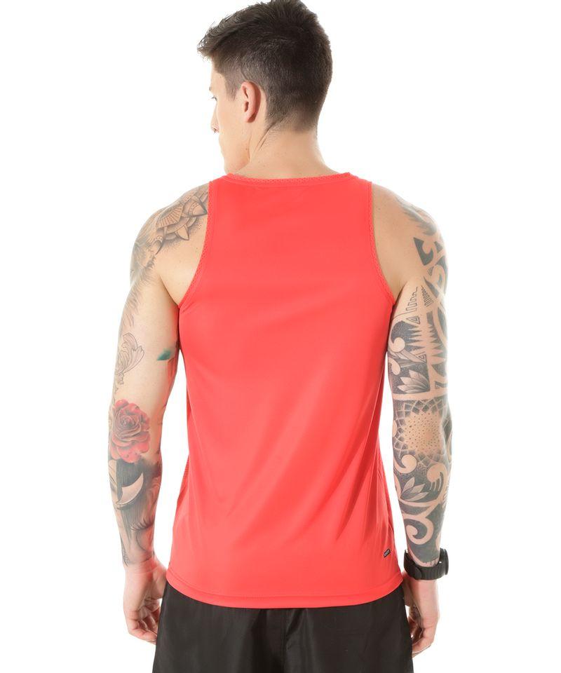 Regata-de-Treino-Ace--Pain-is-fuel--Vermelha-8386884-Vermelho_2
