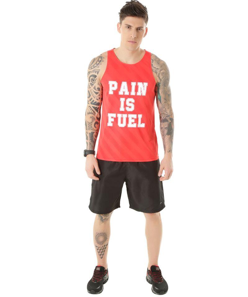 Regata-de-Treino-Ace--Pain-is-fuel--Vermelha-8386884-Vermelho_3