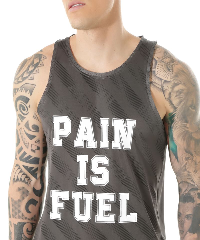 Regata-de-Treino-Ace--Pain-is-fuel--Chumbo-8386884-Chumbo_4