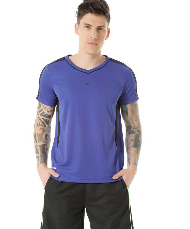 Camiseta-de-Corrida-Ace-Azul-8169461-Azul_1