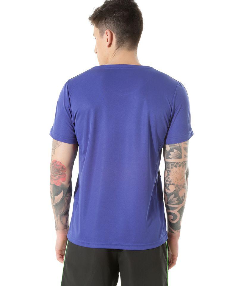 Camiseta-de-Corrida-Ace-Azul-8169461-Azul_2