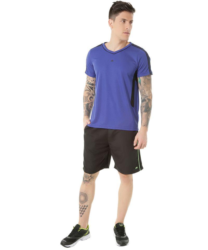 Camiseta-de-Corrida-Ace-Azul-8169461-Azul_3