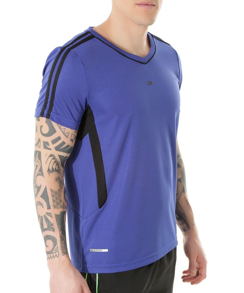 Camiseta-de-Corrida-Ace-Azul-8169461-Azul_4