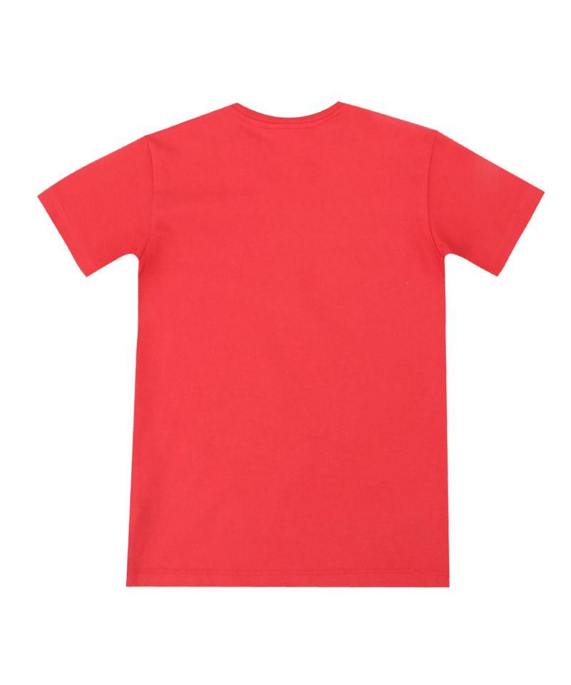 Camiseta-Homem-de-Ferro-Vermelha-8429681-Vermelho_2