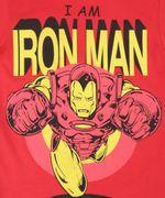 Camiseta-Homem-de-Ferro-Vermelha-8429681-Vermelho_4