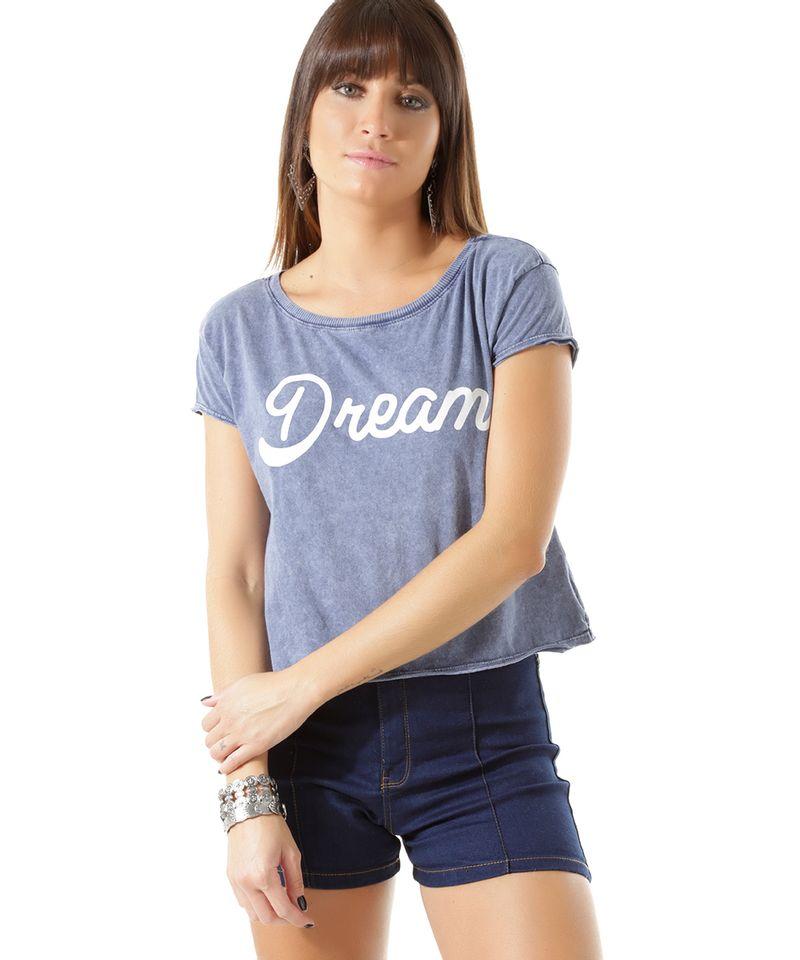 Blusa-Cropped--Dream--Azul-8441007-Azul_1