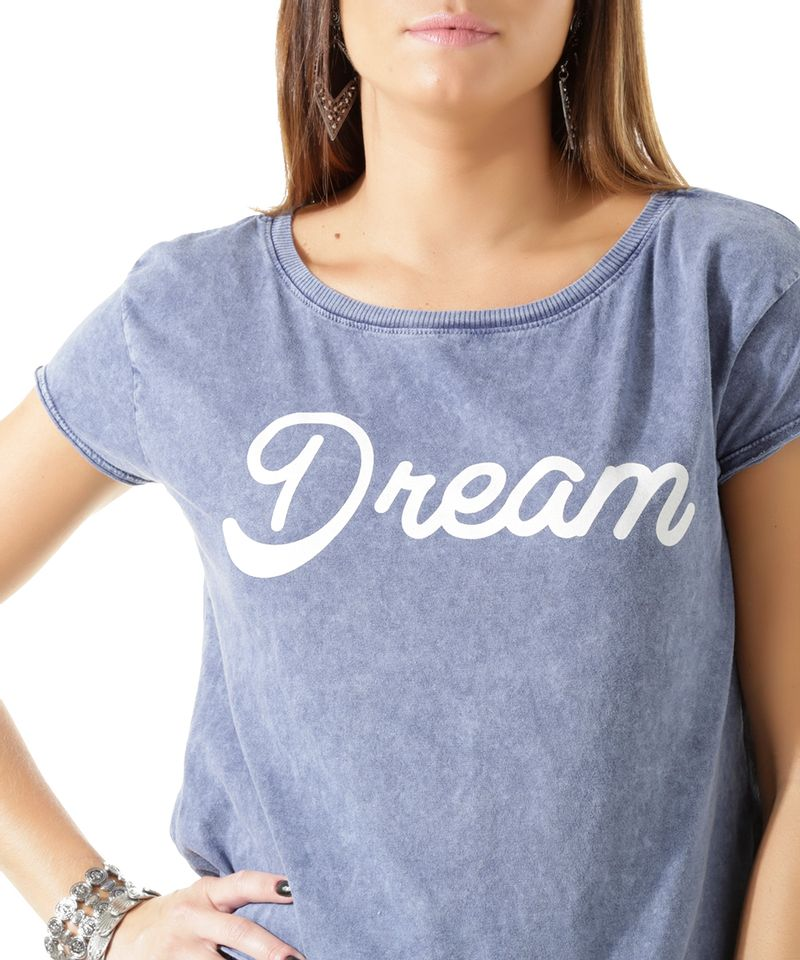 Blusa-Cropped--Dream--Azul-8441007-Azul_4