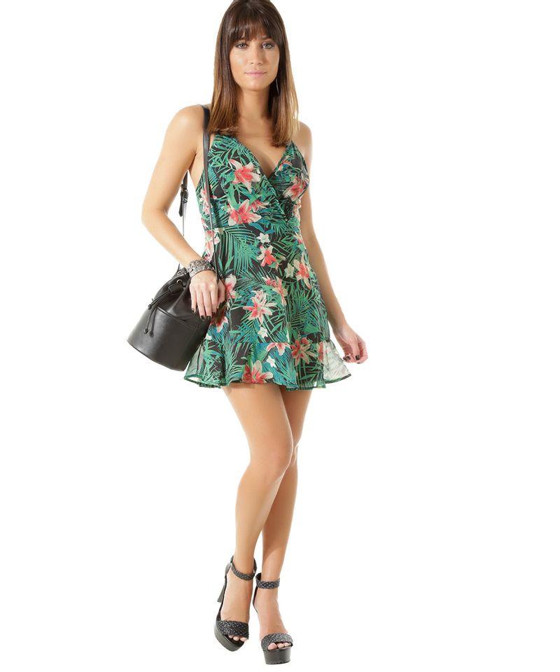 Vestido-Estampado-Tropical-Verde-8458362-Verde_3
