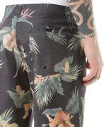Bermuda-Estampada-Floral-Preta-8417729-Preto_4