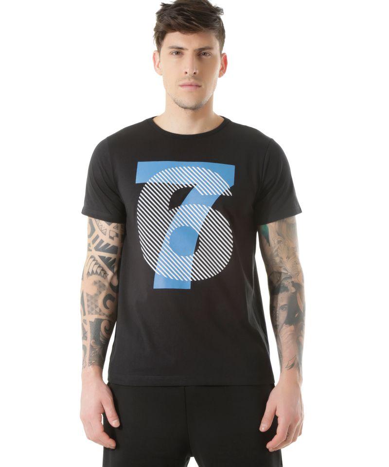 Camiseta-Ace--67--Preta-8457930-Preto_1