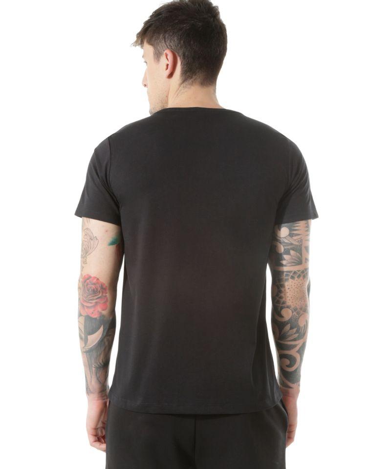 Camiseta-Ace--67--Preta-8457930-Preto_2