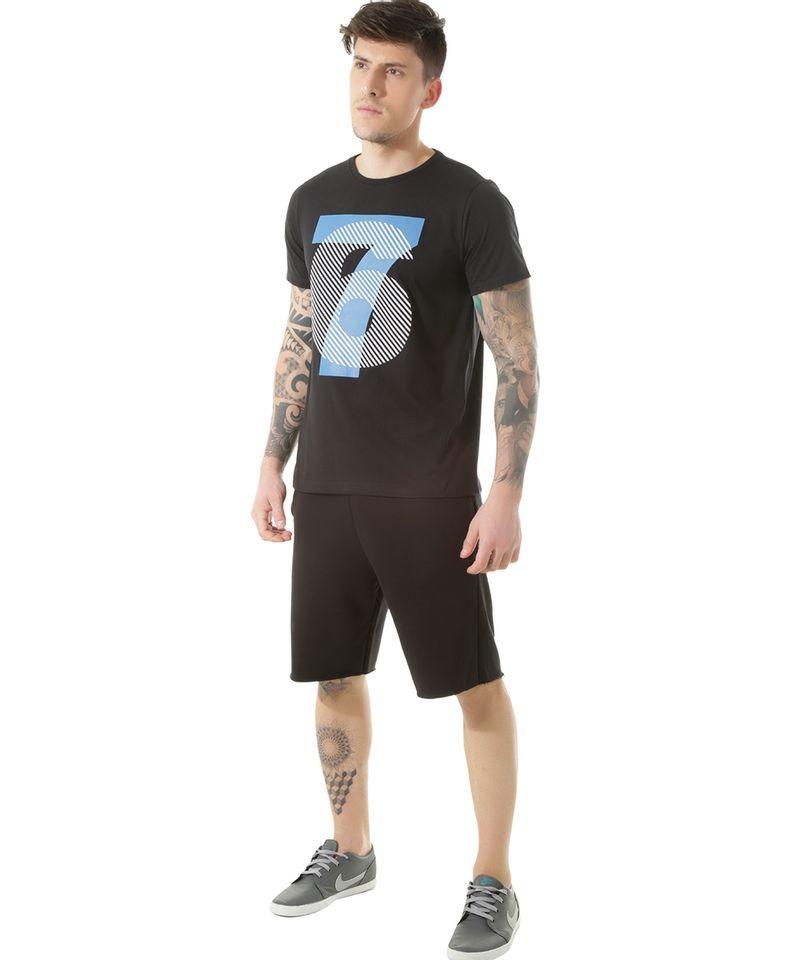 Camiseta-Ace--67--Preta-8457930-Preto_3