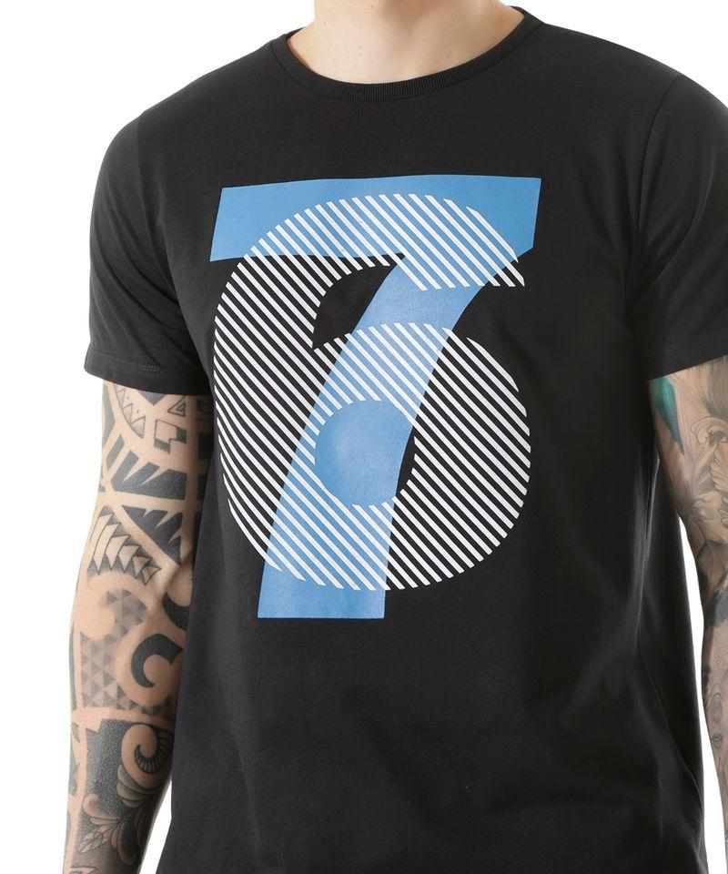 Camiseta-Ace--67--Preta-8457930-Preto_4