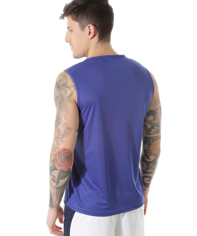 Regata-Ace-Basic-Dry-Azul-8475458-Azul_2