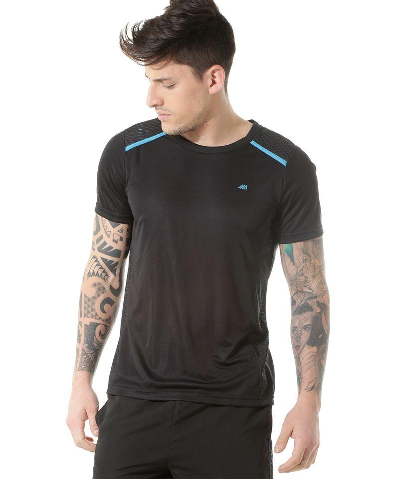 Camiseta-de-Corrida-Ace-Preta-8471943-Preto_1