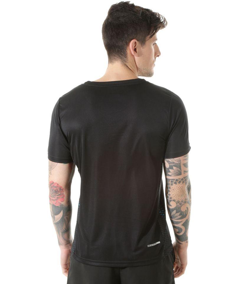 Camiseta-de-Corrida-Ace-Preta-8471943-Preto_2