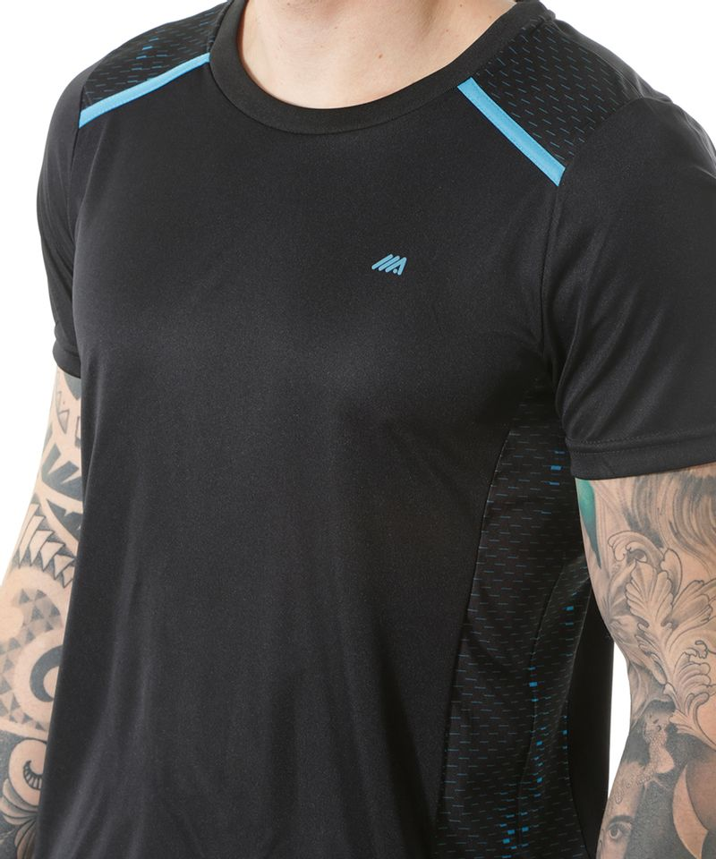 Camiseta-de-Corrida-Ace-Preta-8471943-Preto_4