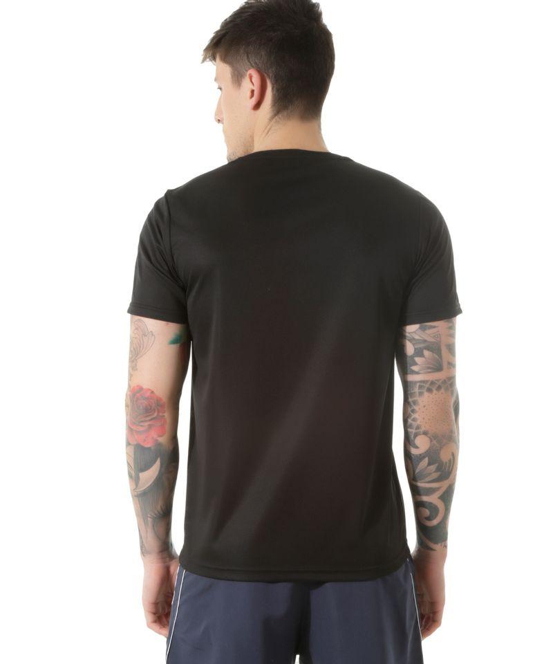 Camiseta-Ace-Basic-Dry-Preta-8321594-Preto_2