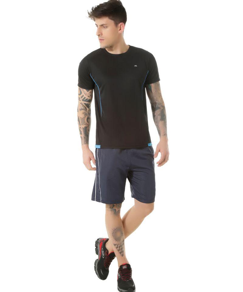 Camiseta-Ace-Basic-Dry-Preta-8321594-Preto_3