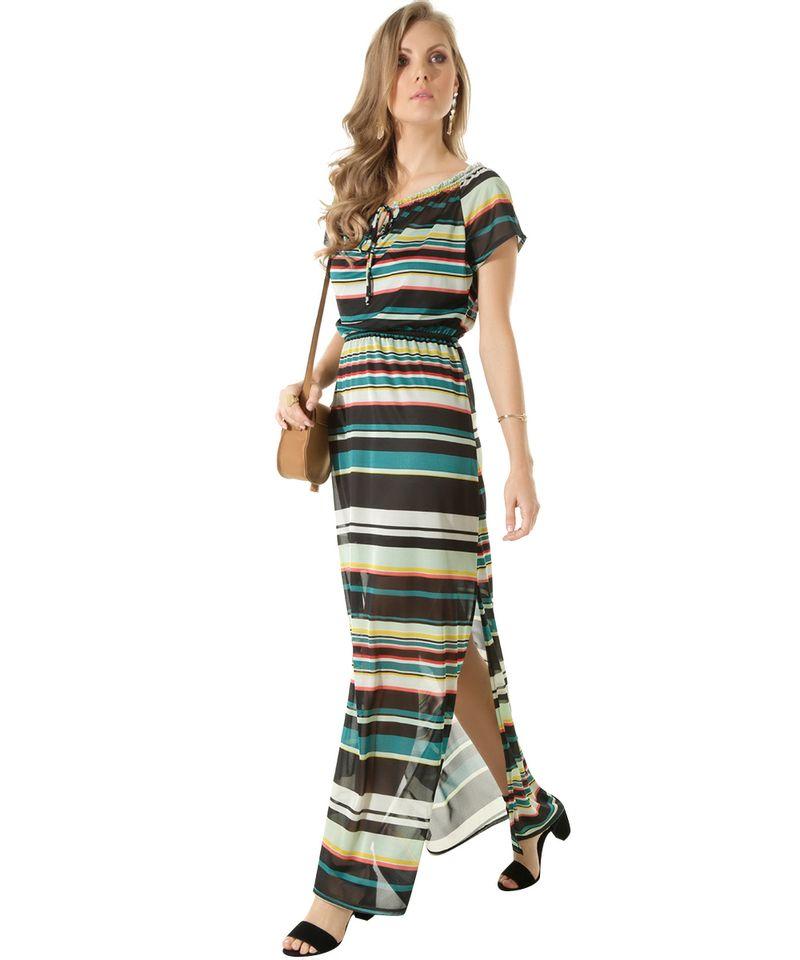 Vestido-Longo-Listrado-Verde-8458877-Verde_3