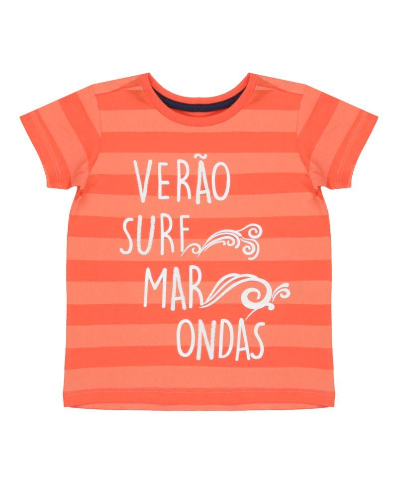 Camiseta-Listrada--Verao-Surf--Laranja-8472001-Laranja_1