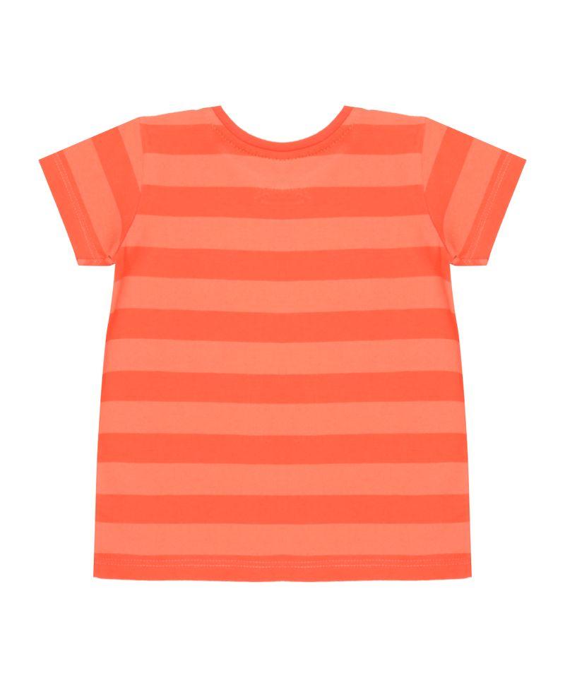 Camiseta-Listrada--Verao-Surf--Laranja-8472001-Laranja_2