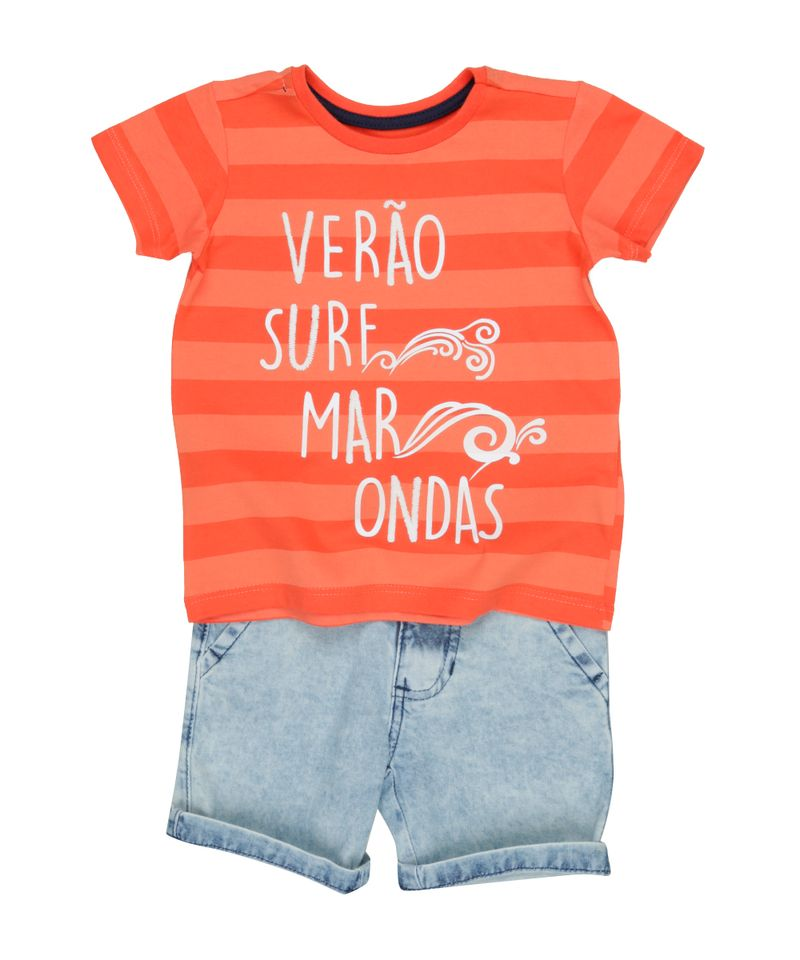 Camiseta-Listrada--Verao-Surf--Laranja-8472001-Laranja_3