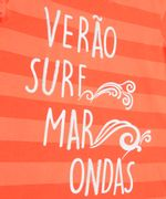 Camiseta-Listrada--Verao-Surf--Laranja-8472001-Laranja_4