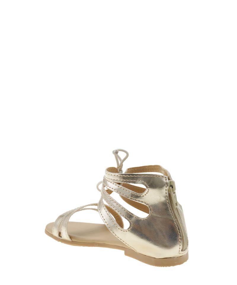 Sandalia-Dourada-8442560-Dourado_3