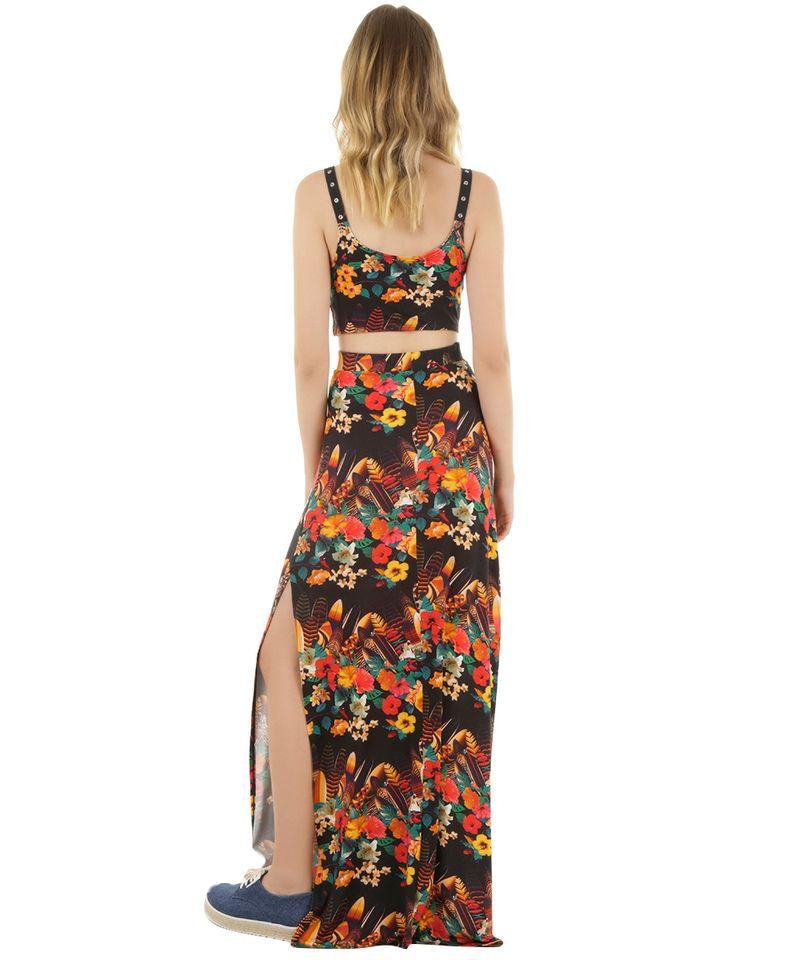 Vestido-Longo-Estampado-Floral-Preto-8451184-Preto_2