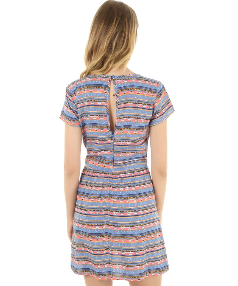 Vestido-Estampado-Azul-8391718-Azul_2