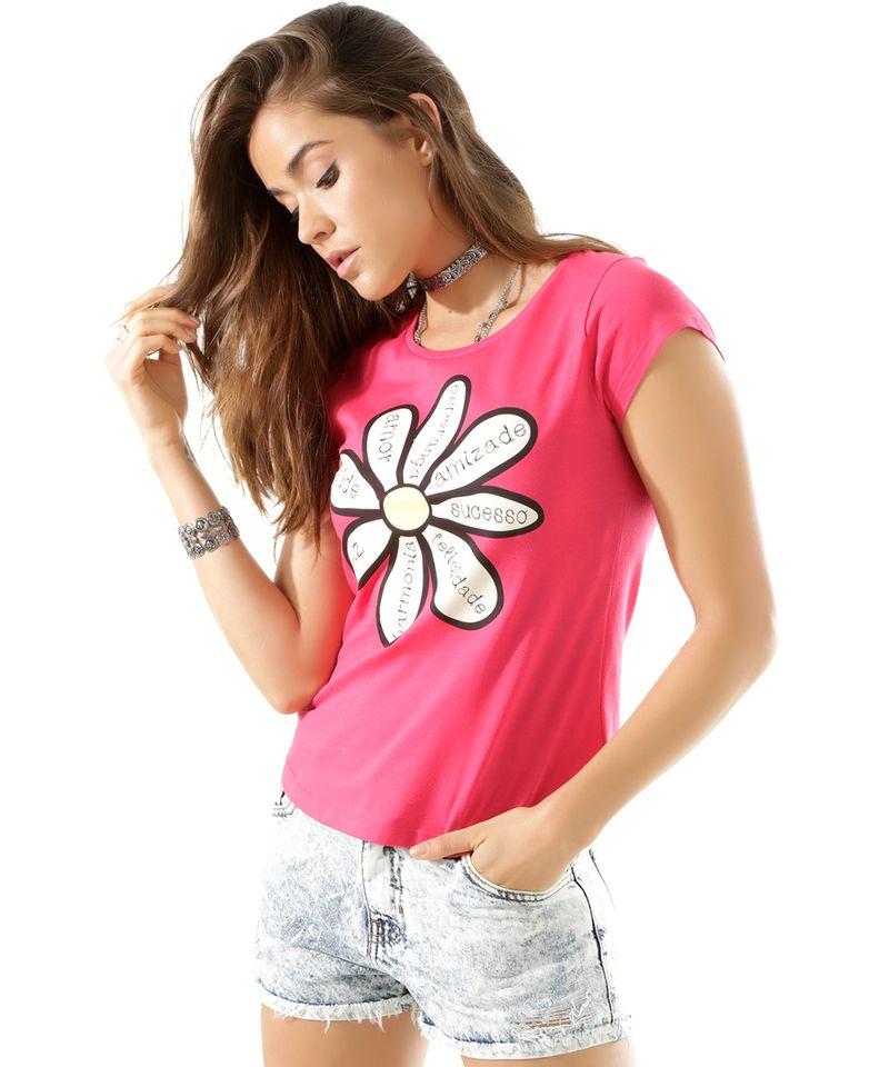 Blusa--Flor--Rosa-8438857-Rosa_1