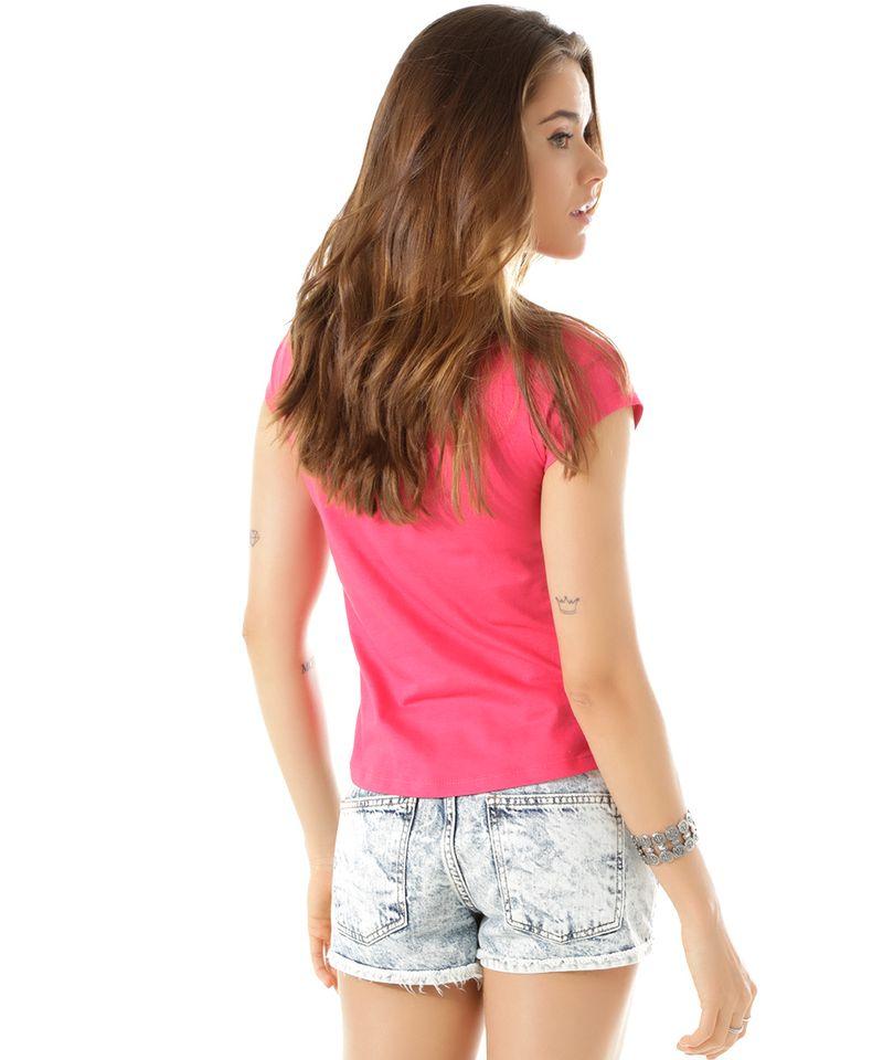 Blusa--Flor--Rosa-8438857-Rosa_2