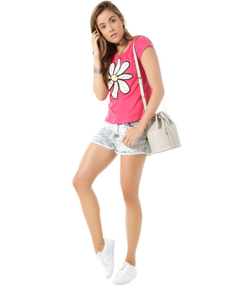Blusa--Flor--Rosa-8438857-Rosa_3