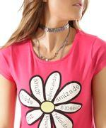 Blusa--Flor--Rosa-8438857-Rosa_4
