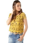 Blusa-Estampada-com-Elefantes-Amarela-8440951-Amarelo_1