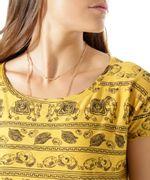 Blusa-Estampada-com-Elefantes-Amarela-8440951-Amarelo_4