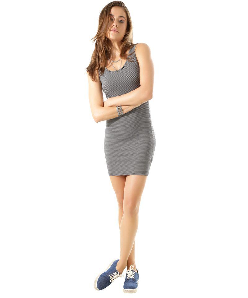 Vestido-Listrado-Preto-8455202-Preto_3