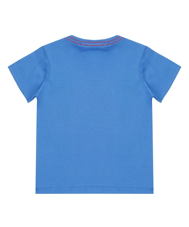 Camiseta-Homem-Aranha-Azul-8466626-Azul_2