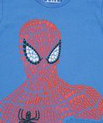 Camiseta-Homem-Aranha-Azul-8466626-Azul_4