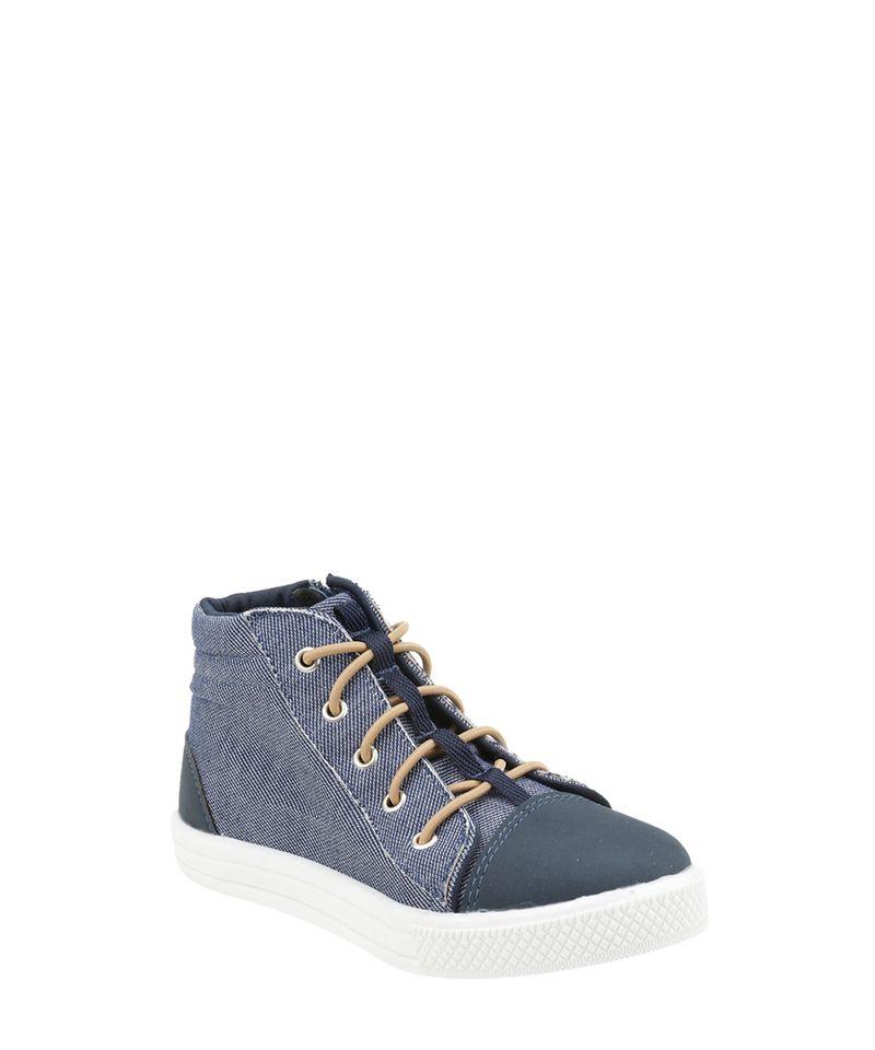 Tenis-de-Cano-Alto-Jeans-Azul-8476170-Azul_2