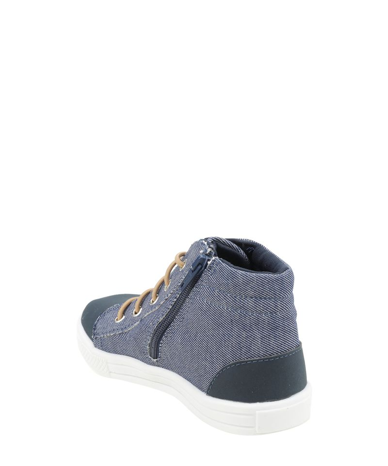 Tenis-de-Cano-Alto-Jeans-Azul-8476170-Azul_3