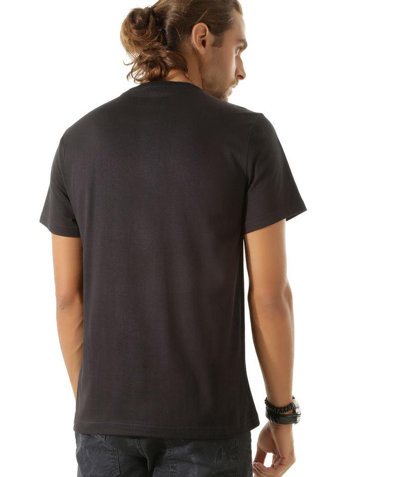 Camiseta-Capitao-America-Preta-8442015-Preto_2