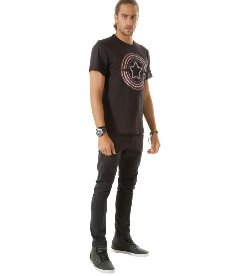 Camiseta-Capitao-America-Preta-8442015-Preto_3