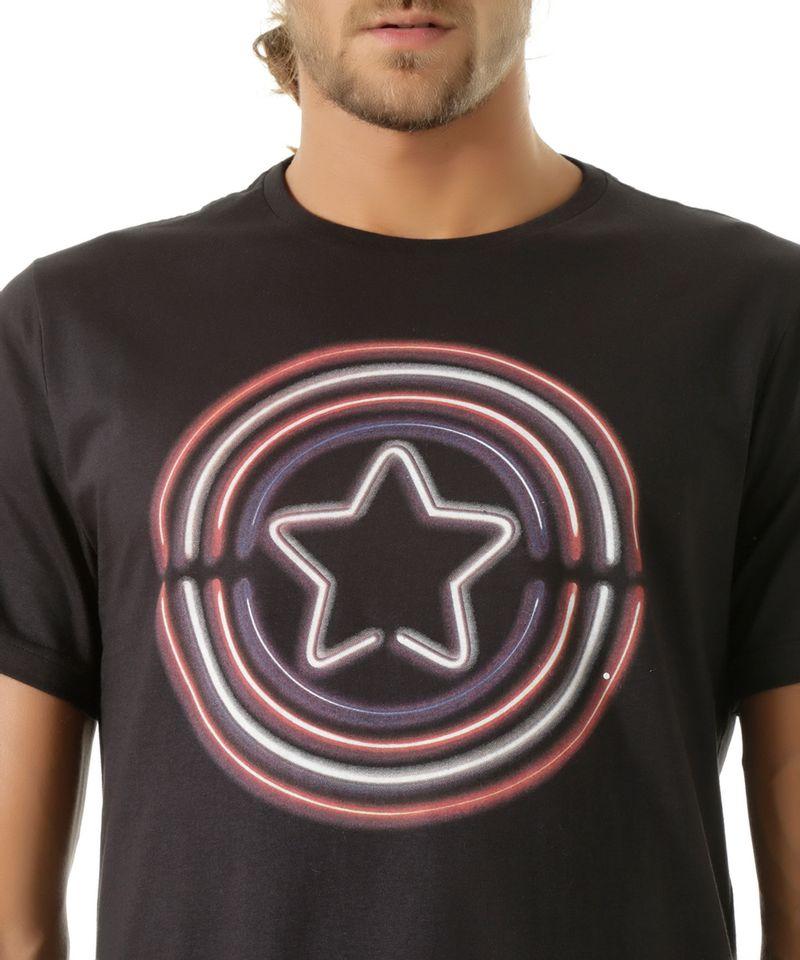 Camiseta-Capitao-America-Preta-8442015-Preto_4