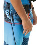 Bermuda-Estampada-de-Folhagem-Azul-8407817-Azul_4