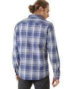 Camisa-Xadrez-Azul-8353589-Azul_2