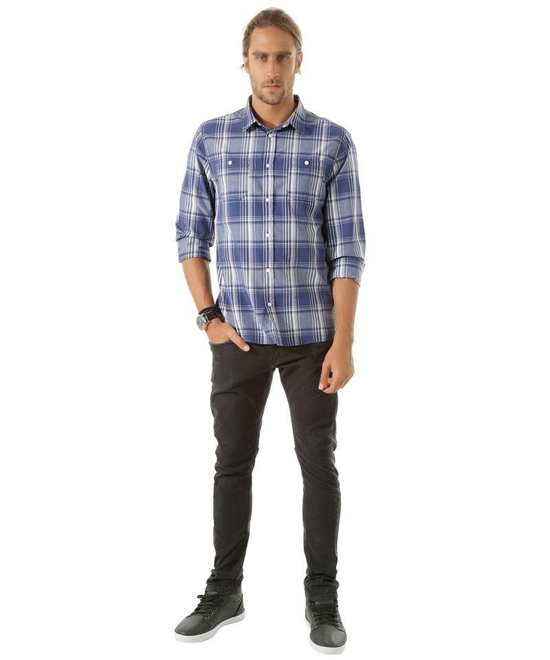 Camisa-Xadrez-Azul-8353589-Azul_3